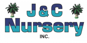 J-and-C-Nursery-logo